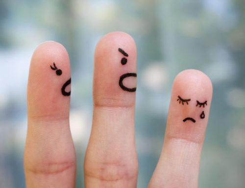 טיפול קוגניטיבי התנהגותי במשעולים